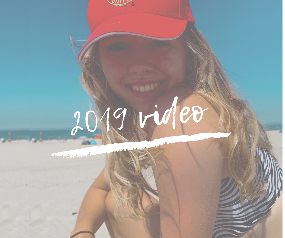 Lotty's 2019 (video)